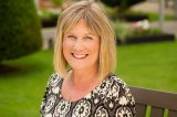 Photo of DENISE CORFIELD